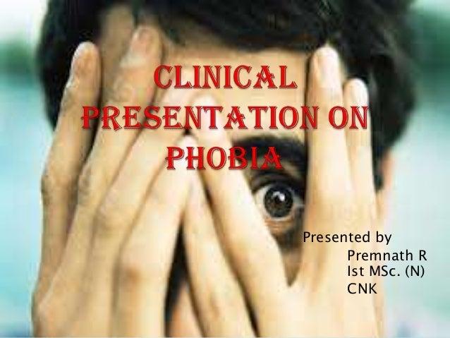 Presented by Premnath R Ist MSc. (N) CNK