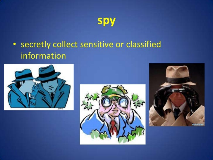 phoebe the spy This pin was discovered by mari hernandez-tuten- faith, family and fun discover (and save) your own pins on pinterest.