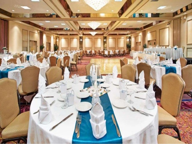 Banquet Halls Party Halls Wedding Venues In Phoenix Az