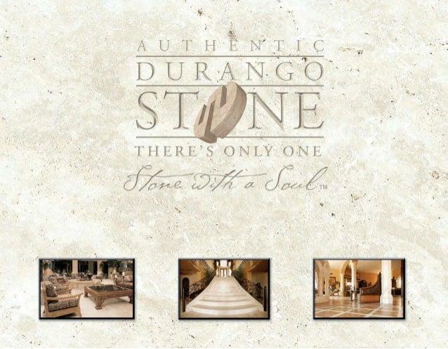 Limestone Kitchen Tile Backsplash