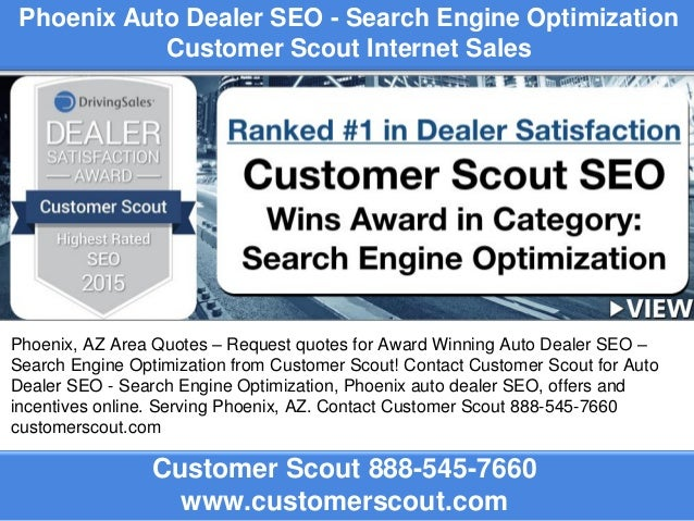 Search Used Cars for Sale Near You | AutoMall.com