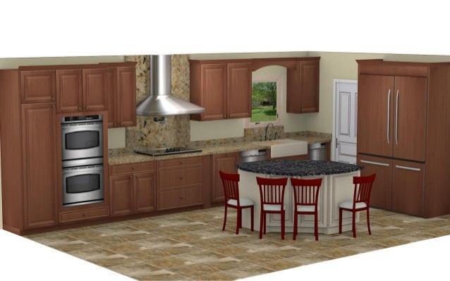 Phoenix Az Free Custom Kitchen Cabinets Granite Countertops Designs