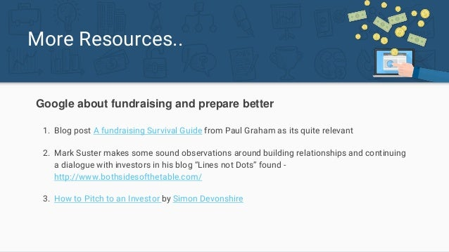 Phoenixgmn Practical Funding And Pitch Advice For App border=