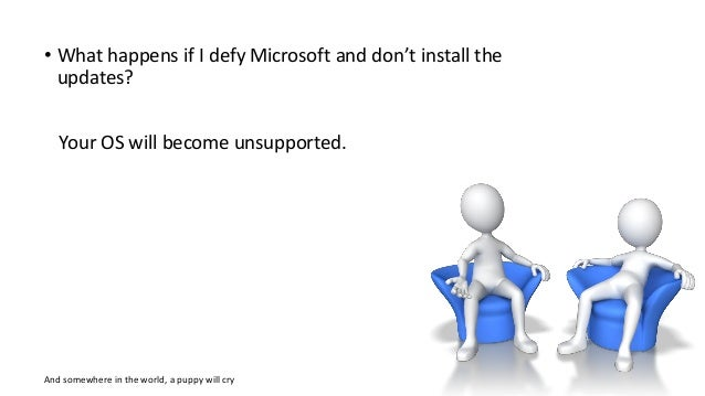 can i manually install windows apps store in …