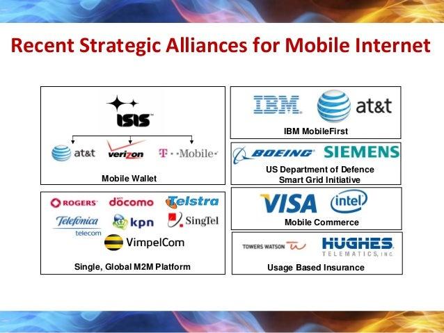 Unpacking 11 strategic partnership examples.