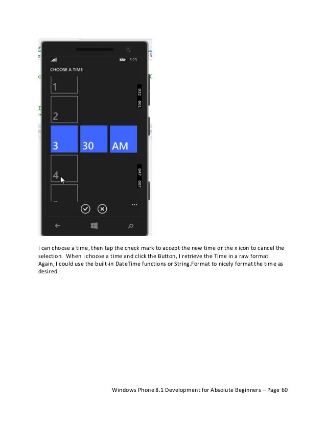 Phone 81 development_for_absolute_beginners