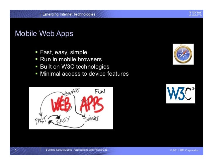 how to build phonegap app