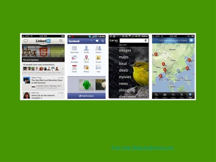 Debug§   Weinre     (debug.phonegap.com)§   iWebInspector for iOS     (iwebinspector.com)§   Pray?