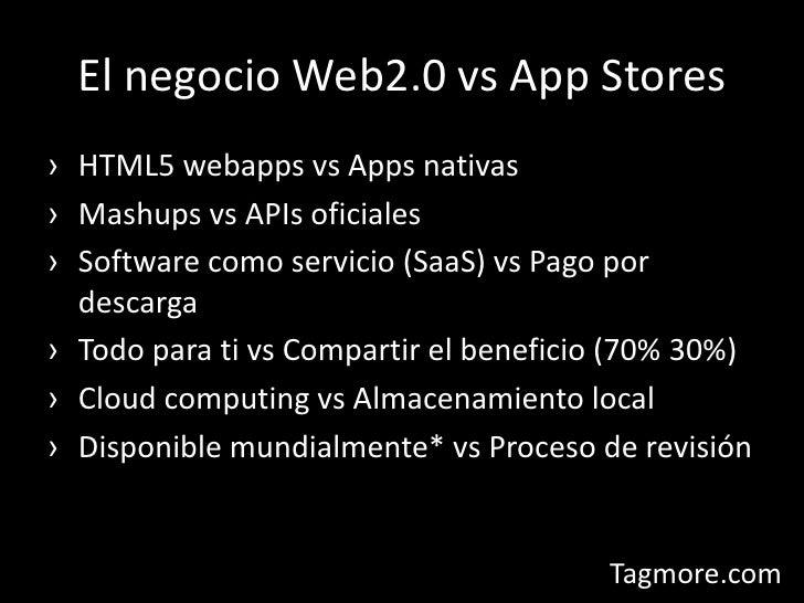 Phonegap #MeetApp Slide 2
