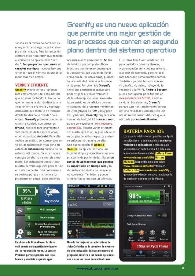 www.detodoprogramacion.com