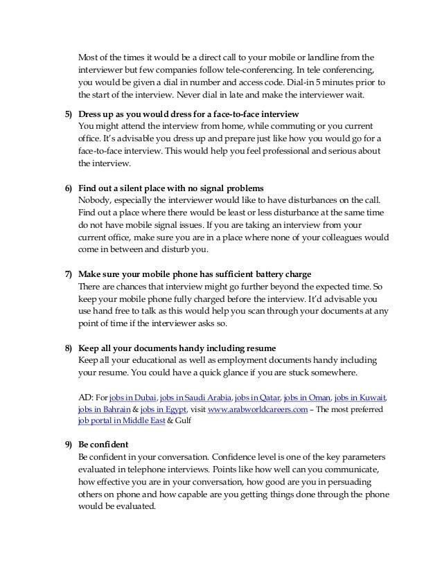 Professional, Online Essay Writing Jobs | Freelance Essay Writers ...