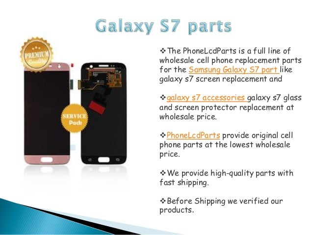 iPhone LCD Parts - Wholesaler of iPhone Samsung iPad LCD