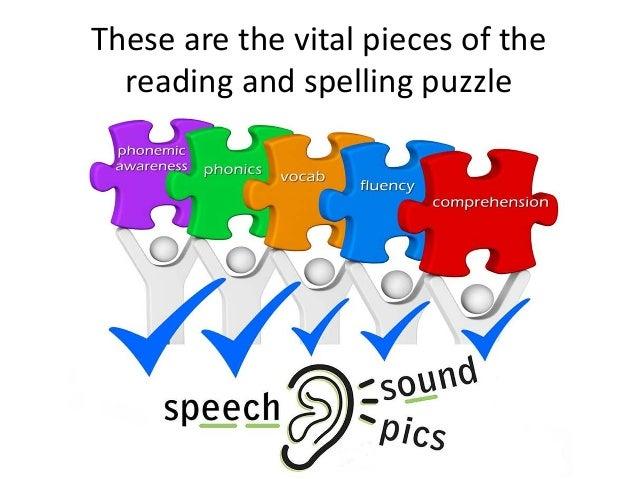 Wiring all brains for reading and spelling - phonemic awareness is vital  sc 1 st  SlideShare : spell wiring - yogabreezes.com