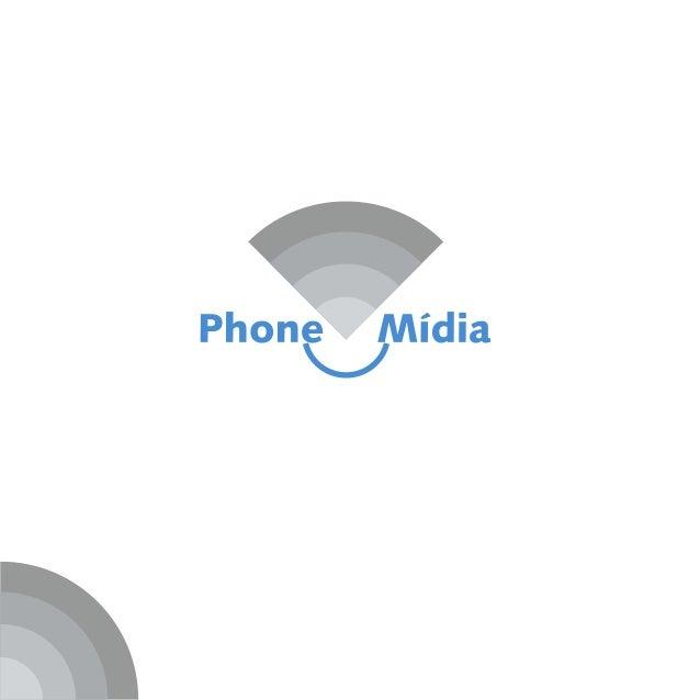 Phone Mídia