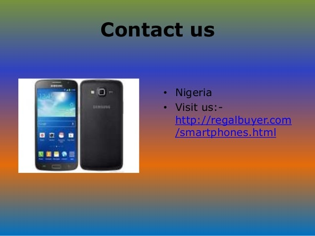 Slots Website Nigeria