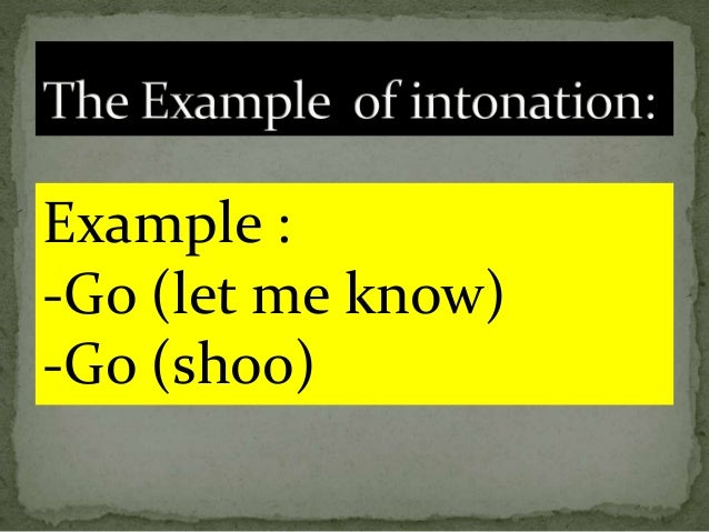 Phonetic 2
