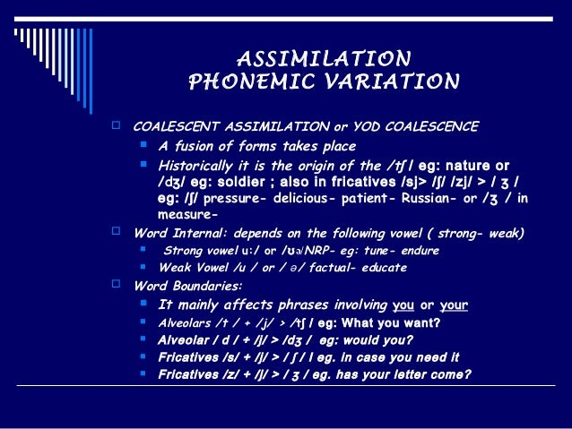 types of phonetics Explanation: articulatory phonetics is the study of the movement of the speech organs while words are being uttered accoustic phonetics is the study of physical properties of speech sounds which include frequency and amplitude.