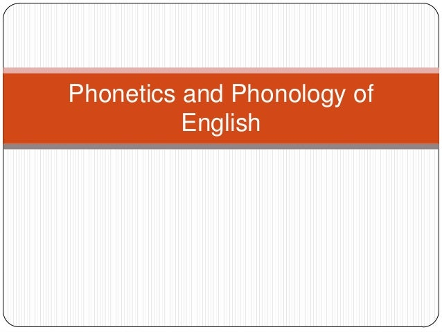 The Details of Modern Greek Phonetics and Phonology