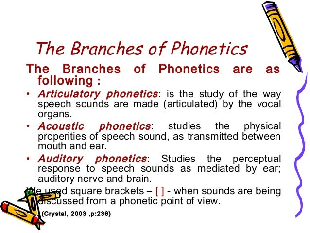 phonetics phonology The michigan state university (msu) phono group specializes in research on  the phonology and phonetics of human languages contact us for more.