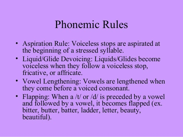 phonetics phonology by anntina fyvonnequehz
