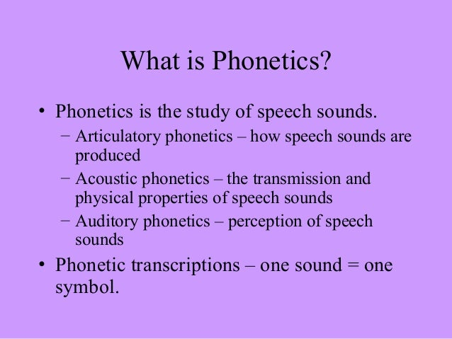 phonetics project Description the phonetics field is used only in the japanese version of microsoft office project it contains phonetic information in either hiragana or katakana for resource names how calculated when you enter a resource name, project enters an undetermined character string from the .