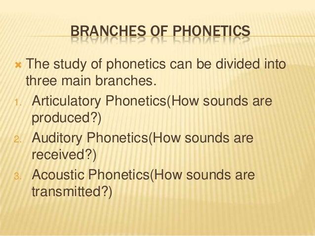 International Phonetic Alphabet: Sounds & Symbols | Study.com