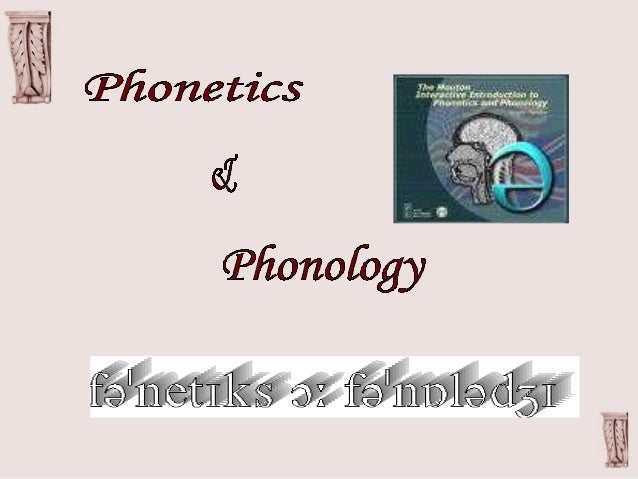 phonetics project The phonetics of primary vs secondary stress in english ingo plag & gero  kunter universität siegen {plag,kunter}@anglistikuni-siegende abstract.