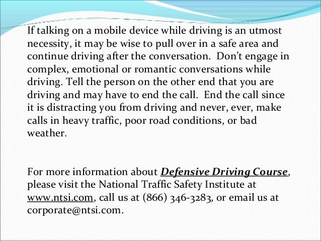 "persuasive essay on not drinking and driving According to data provided by the organization mothers against drunk driving ""top 3 reasons why the drinking age should not be a persuasive essay is a form."