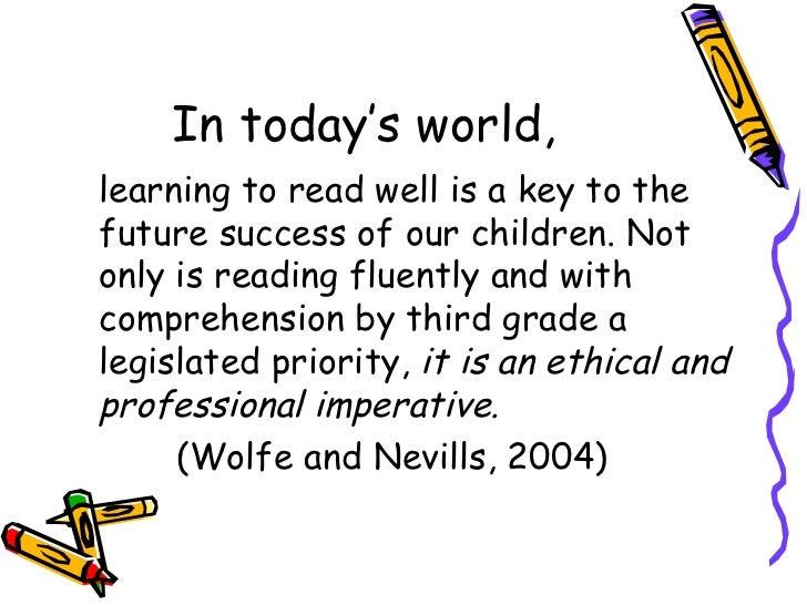 louisa moats literacy instruction