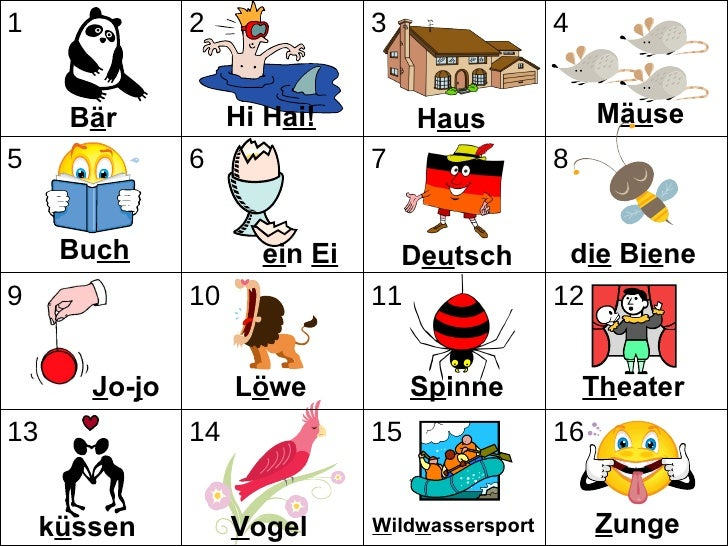 5 letter words starting with bu german phonics 26139 | german phonics 1 728