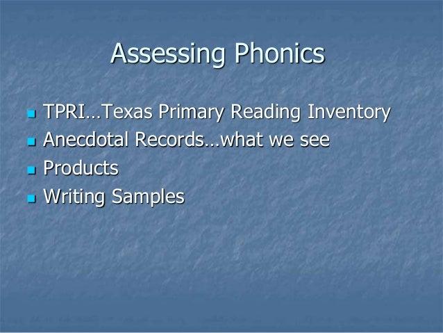 Phonics power point – Saxon Phonics Worksheets