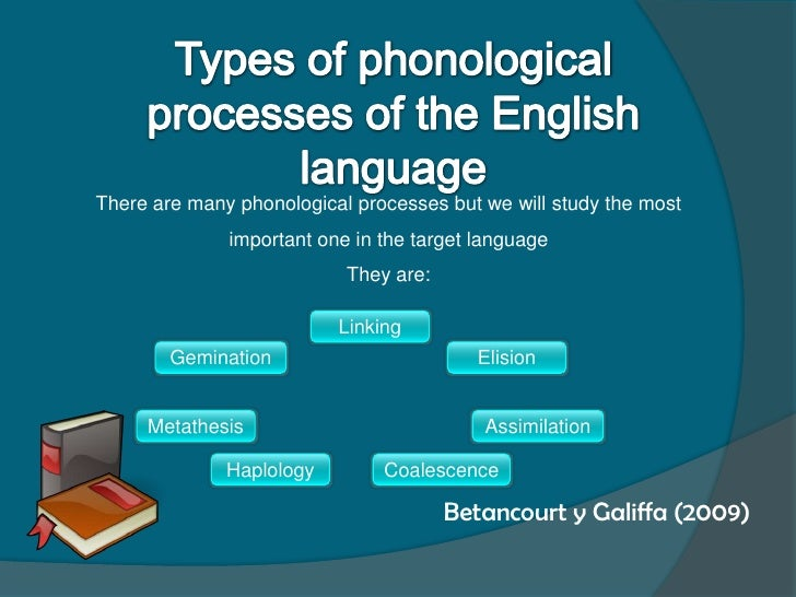 essays on phonology Theses, dissertations, and other required graduate degree essays   previous research into the phonology of children with autism has.