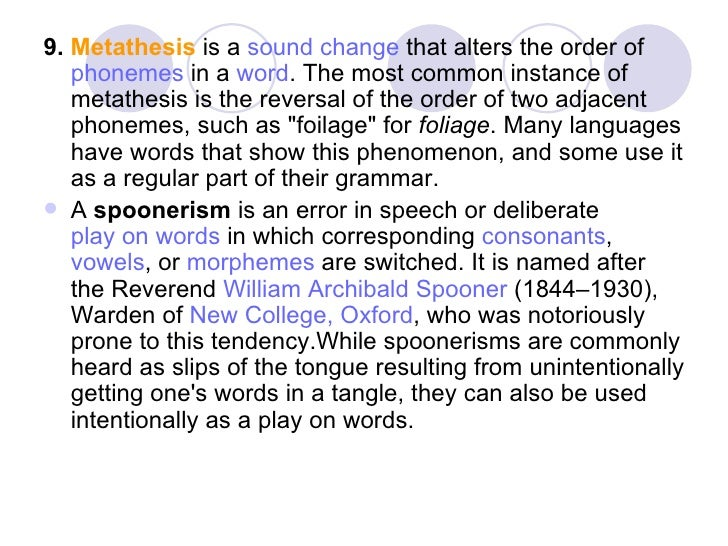 epenthesis in english Epenthesis definition, the insertion of one or more sounds in the middle of a word, as the schwa in the nonstandard pronunciation [el-uh m] /ˈɛl əm/ (show ipa.