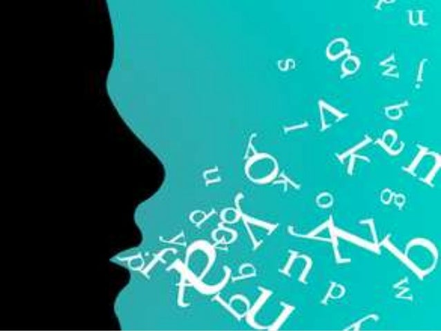 PHONOLOGY: THE SOUND PATTERNS OF LANGUAGE Presented by: Nor-Ann Gemma P. Ladjagais