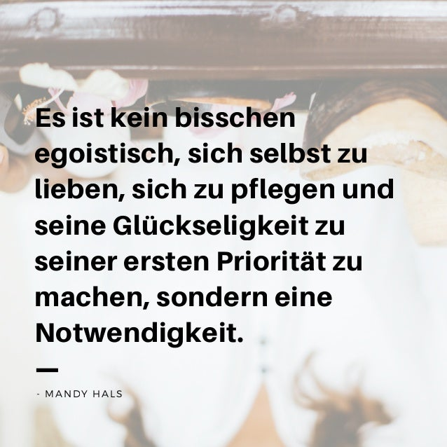 15 Spa Zitate Für Dein Salon Marketing