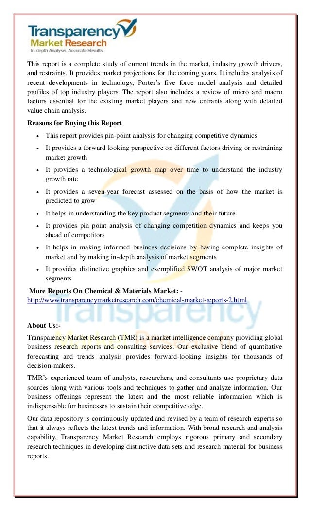 fertilizer industry analysis The global fertilizer additives market size was valued at usd 307 billion in 2016 and is likely to expand at a cagr of 32% over the forecast period, owing to a thriving fertilizers industry.