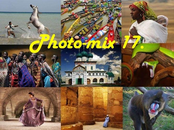 Photo-mix 17.