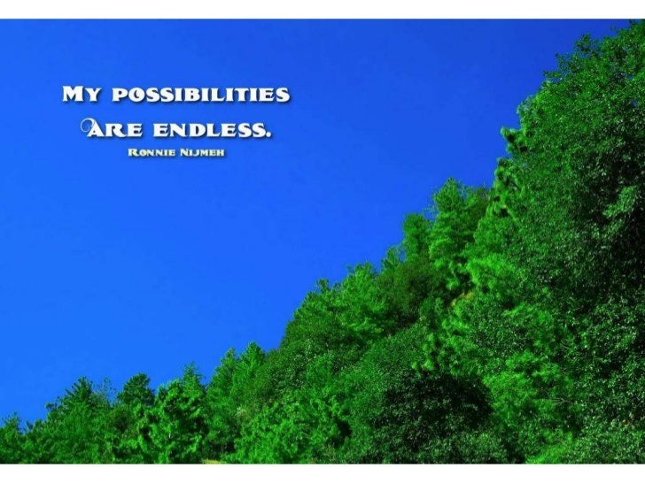 MLM Network Marketing Motivational Inspirational Wallpaper Photo Images Download free