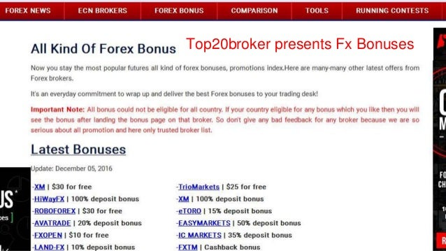 Best muslim forex broker