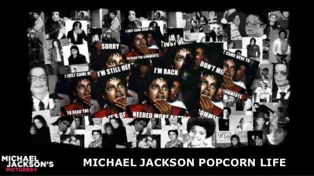 Social media michael jackson popcorn memes publicscrutiny Choice Image