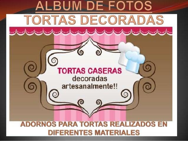 TORTAS DECORADAS MARIANA         mariana.tortasdecoradas@gmail.com   www.facebook.com/mariana.tortasdecoradas?ref=h    www...