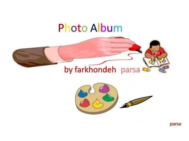 Photo Album16
