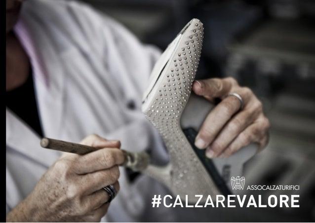 #calzarevalore