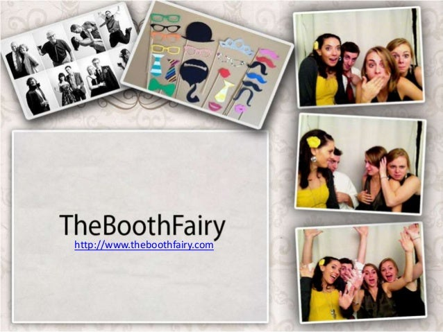 Exhibition Booth Hire Sydney : Photo booth hire sydney newcastle at theboothfairy
