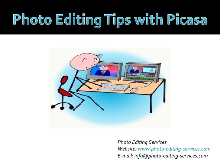 Photo Editing ServicesWebsite: www.photo-editing-services.comE-mail: info@photo-editing-services.com