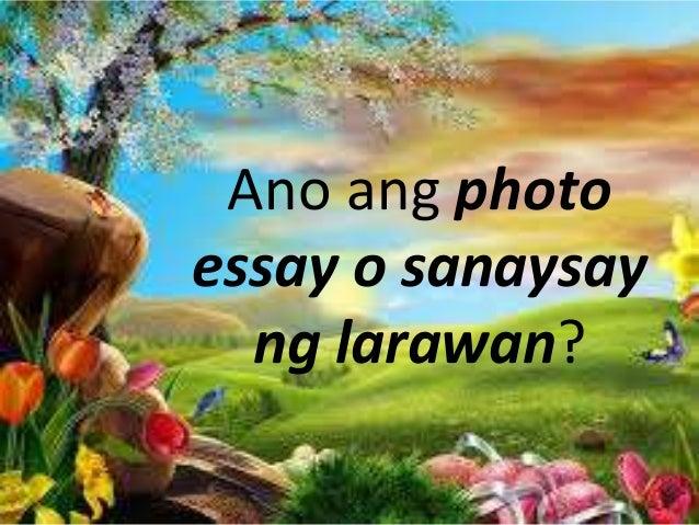 halimbawa ng sanaysay na malaya Find out what people are saying about halimbawa ng sanaysay tungkol sa iyong wika in real time.