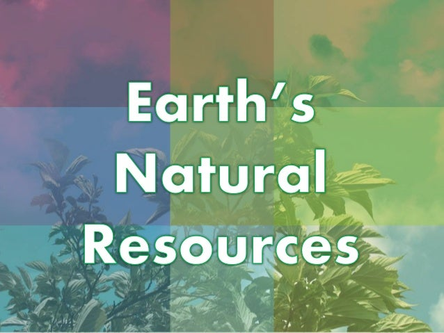 essay on land resources World's largest collection of essays published by experts share your essayscom is the home of thousands of essays published by experts like you publish your original essays now.