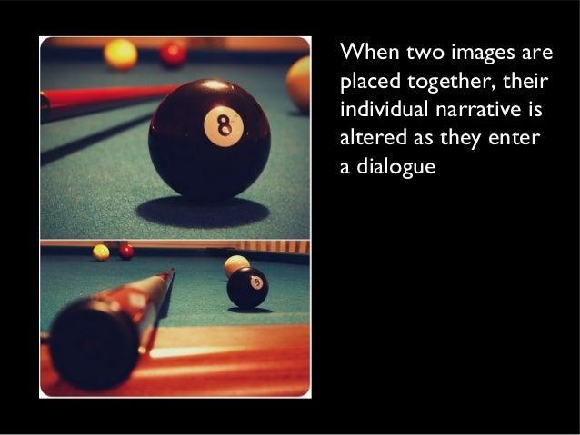 photographic essay examples