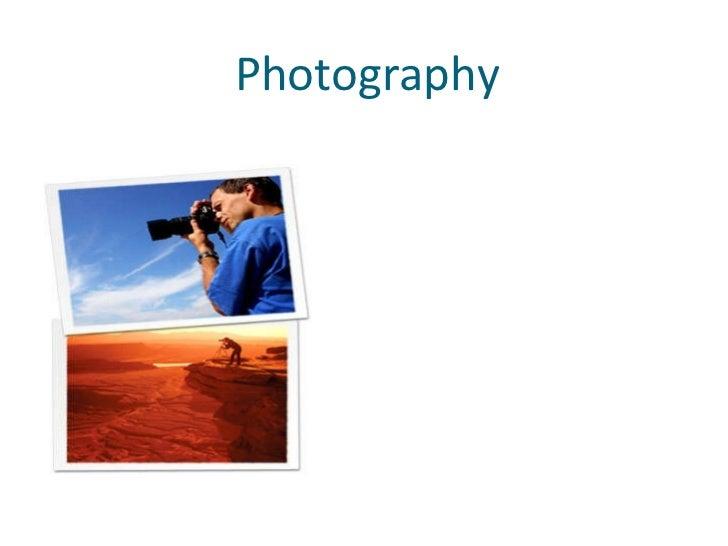 Photography www.TheWeddingPhotographersAberdeen.com
