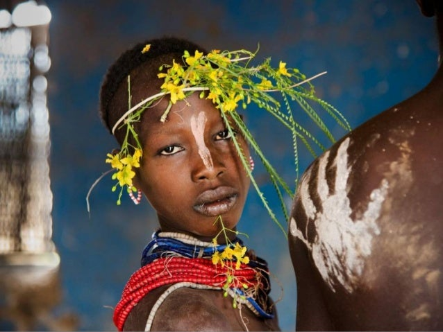 cast            Photographer Steve McCurry galleries Africaimages credit    www.Music           Bob Marley- Africa Unitecr...